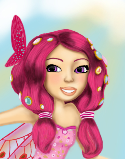 mia_fairy_from_mia_and_me_by_winxesther-d4wdz5l
