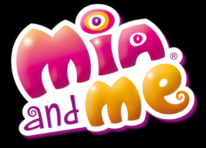 logo-mia-and-me.png